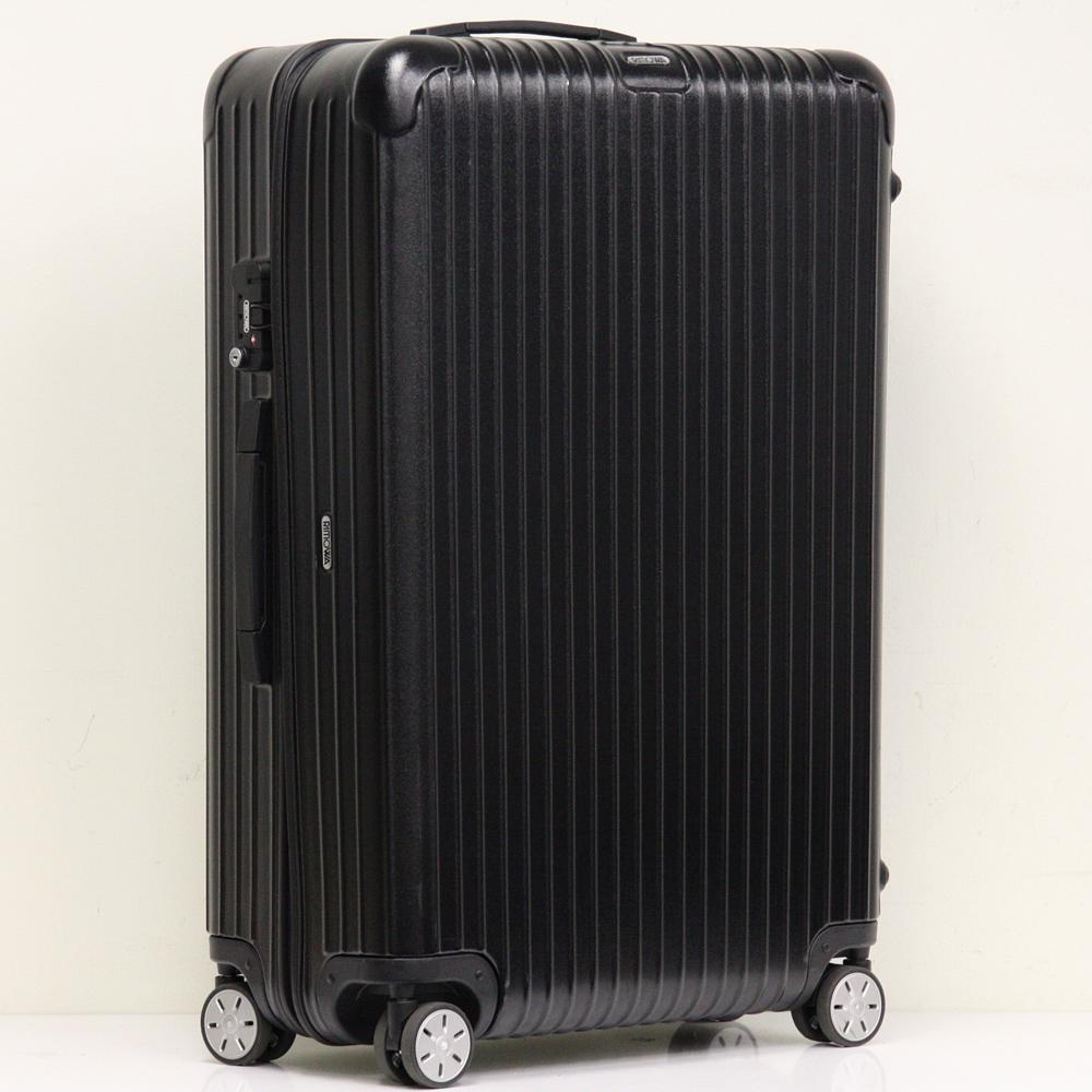 サルサ SALSA 871.77 104L 4輪 TSA