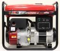 ガソリン式発電機 FD-250BS-a 60Hz