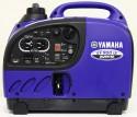 インバーター発電機 EF900iS