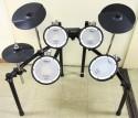 電子ドラム V-Drums TD-4KX
