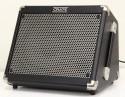 充電式ギターアンプ TX50DBJ