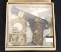 コルト M1911 非装填式 モデルガン