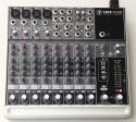 コンパクトミキサー 1202-VLZ3