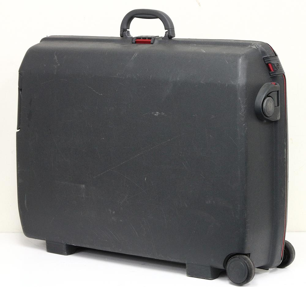 オイスターHV Oyster スーツケース