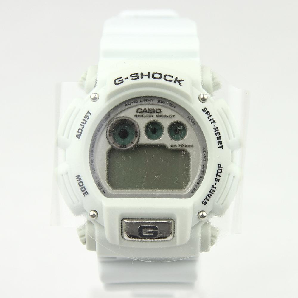 G-SHOCK DW-9000VT-8JR フェアリーズチャーム 第2弾