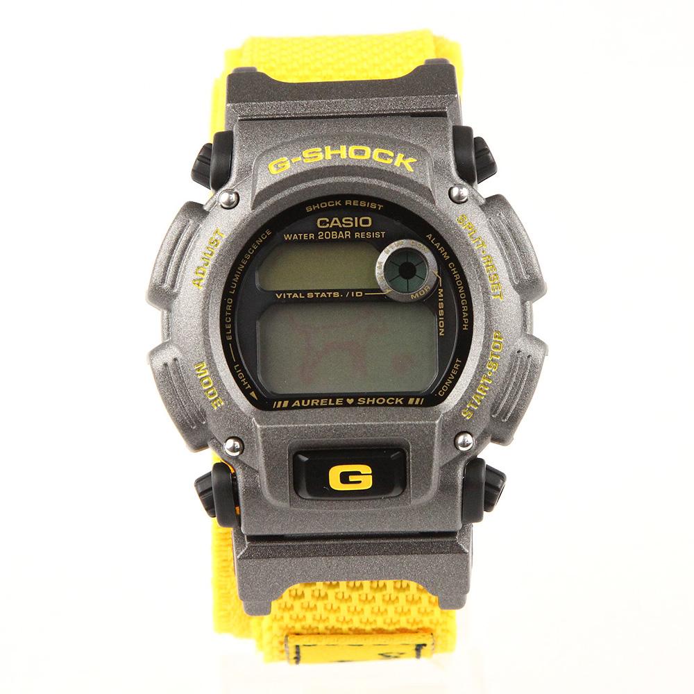 G-SHOCK DW-8800AB-9T アニエス・ベー オレール 限定モデル