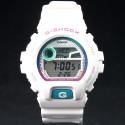 G-SHOCK GLX-6900-7
