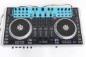 DJコントローラー N4