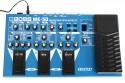ME-50 ギターマルチエフェクター