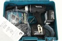 14.4V 充電式4モードインパクトドライバ TP131DRFXB ブラック 3.0Ah