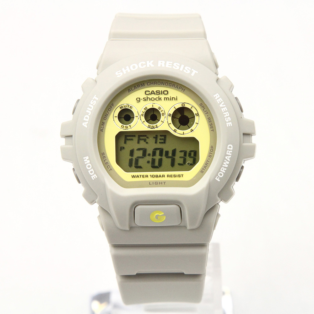 G-SHOCK mini GMN-692-8BJR