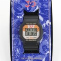 G-SHOCK 東京ディズニーリゾート 30周年記念限定モデル DW-5600VT