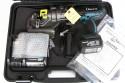 コードレスパンチャー HPC-N208WDF