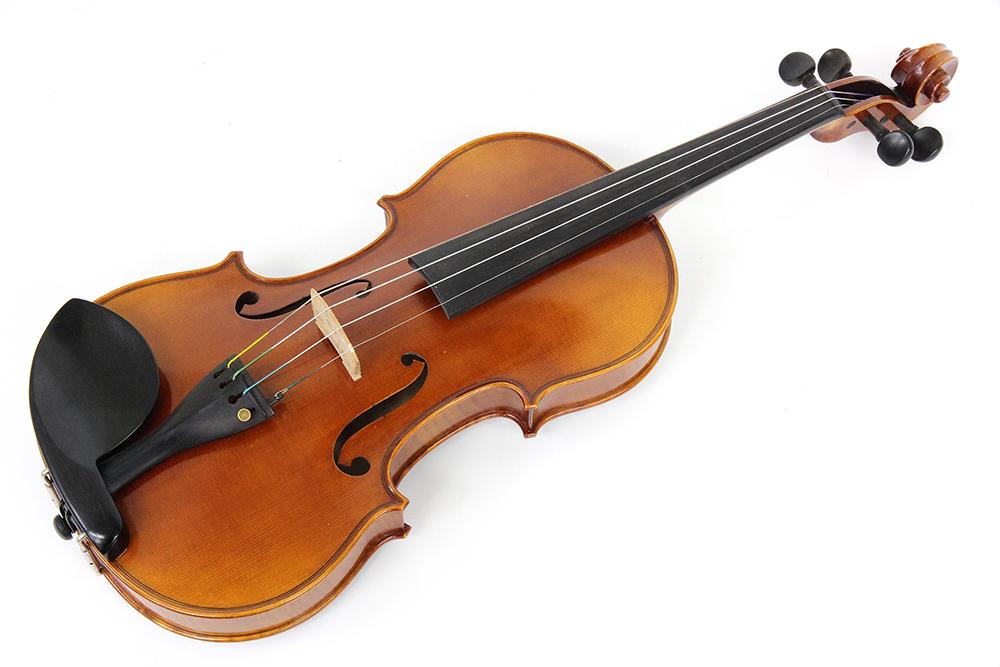 V10G バイオリン Braviol ブラビオール 2006年製