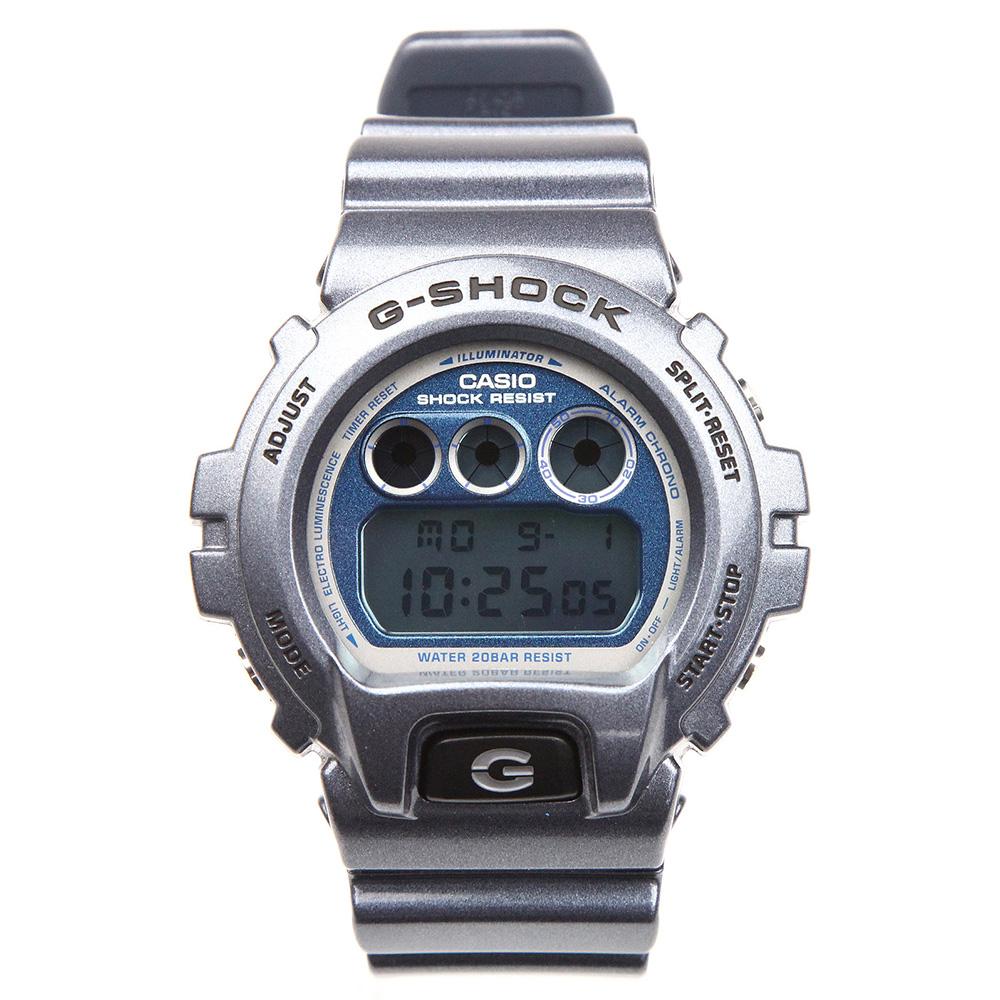 G-SHOCK DW-6900MF-2JF メタリックダイヤルシリーズ