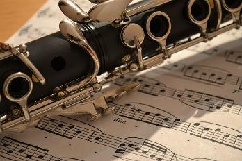 楽器のメンテナンス クラリネットのお手入れ方法