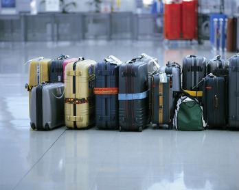リモワ製スーツケースの特徴と選び方